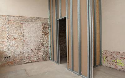 Eeckhout Nico - Fotogalerij